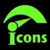 Quick Icons - erstellen Sie die Logos für Apps automatisch!