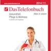 Gesundheit & Wellness Bremen
