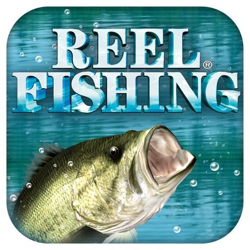 Z Fish Inc Reel Fishing Pocket Be...