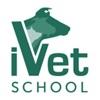 iVetSchool