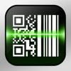 iHandy Inc. - Quick Scan Pro - QR & Barcode Scanner artwork