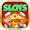 2015 Atlantic Jackpot Party World Lucky - FREE Slots Machine