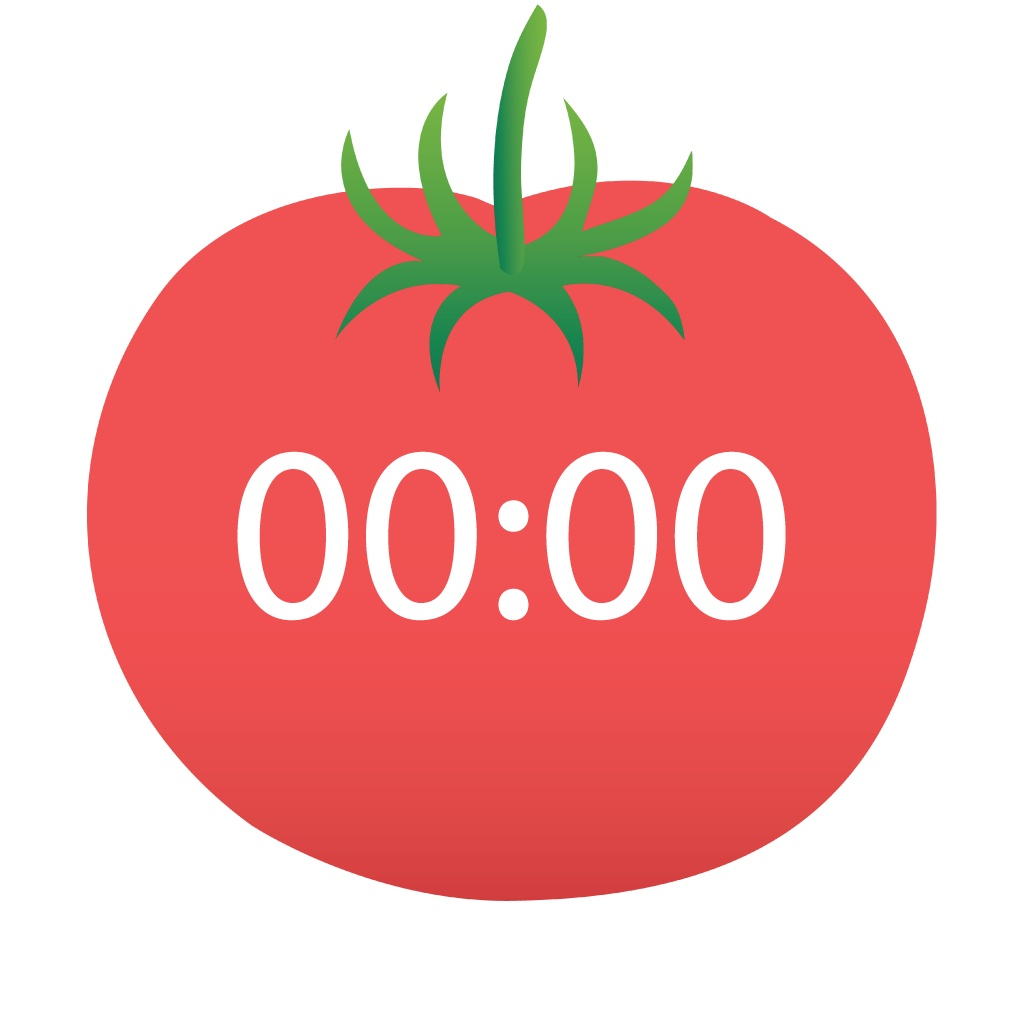 Pomodoro Watch - Tasks Management