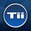 Tii App