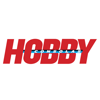 Hobby Consolas Revista de Videojuegos para todas las consolas