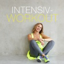 Brigitte Fitness Intensiv-Workout