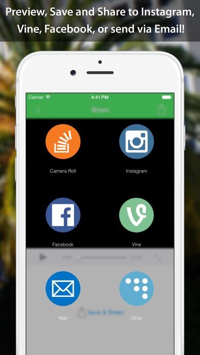 download VideoSound — Add Music to Instagram Video apps 0