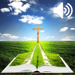 La Bible Audio  - Biblia Cornilescu (La Sainte Bible en Roumain)