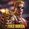 Duke Nukem: Manhattan Project — Free
