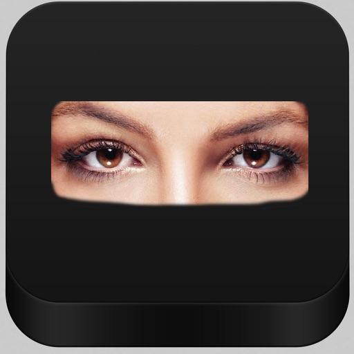 Jump Britney Jump - Britney Spears edition iOS App