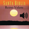 Santa Biblia Version Reina Valera (con audio)HD