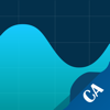 Canada Tides -  Tide Predictions for Canada