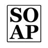 SOAPnote.org App