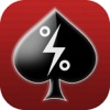 Poker Odds Blitz Free - Learn How to Play Texas Holdem Poker