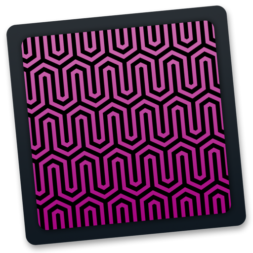Palette of Patterns Importer