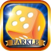 Farkle Vacation : Fantasy Summer Dice Way Mega Million