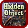 Hidden Object Mystery of Sherlock