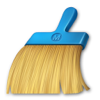 Cleaner Master for iOS - Clean Remove Duplicate Contact for Clean Master