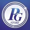 PG-Store