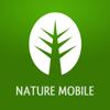 Arbres 2 PRO - Le Guide d'Identification de NATURE MOBILE