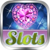 ```````````````` 2015 ```````````````` AAA Abu Dhabi Diamond Paradise Slots - Luxury,  Money,  Coins! (Virtual Slot Machine)