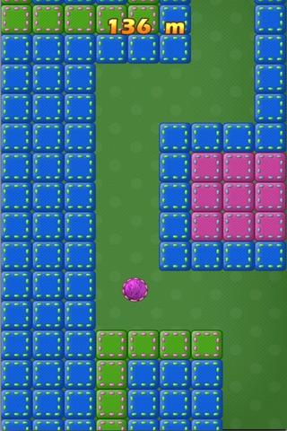 The Meter screenshot 4
