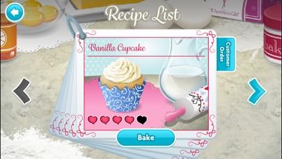 Sweet Shop screenshot1