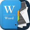 Templates for Microsoft Word Free