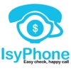 IsyPhone