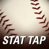 Stat Tap Baseball