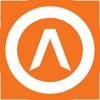 Aotour Mobile