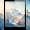 Best HD Wallpapers for iPad, iPhone, iPod Touch and Mini - Free