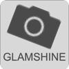 GlamshineCam