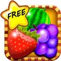 Farm Mania - FREE icon