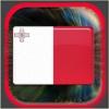 Maltese Wörterbuch