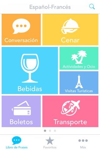 Download Libro De Frases Gratis Con Voz Del Español Al
