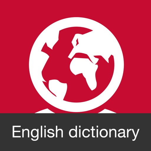 Lingvo Dictionary of British and American English