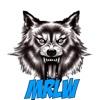MrLONELY WOLF