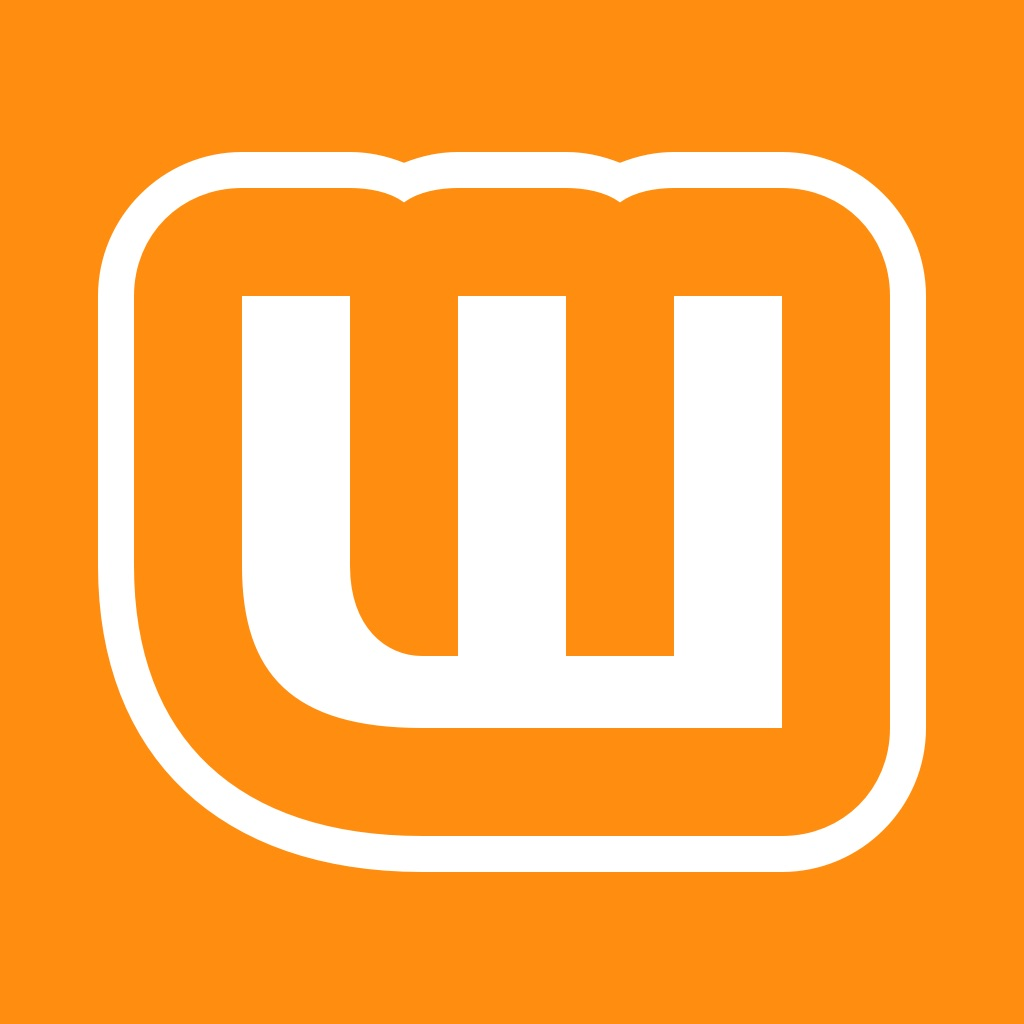 Wattpad Book Cover Apps : Wattpad apps on the app store