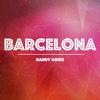 Barcelona Guide. Events, Weather, Restaurants & Hotels