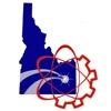 Idaho Science & Technology