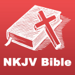 NKJV Bible (Audio & Book)