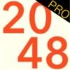 2048 Puzzle - Pro