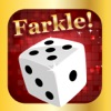 Farkle Live Addict - FREE Dice Blitz Game