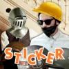 Helmet Fun Maker - Selfie Photo & Makes you Own Motocross World Wallpaper