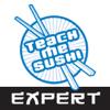 Teach Me Sushi Expert