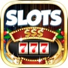 A Slotto Royale Lucky Slots Game