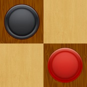 Checkers Free Hack Deutsch Gold and Moves (Android/iOS) proof