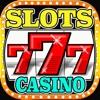 A Party Slots 777 Casino Free Version - Best New Casino Slots Game