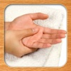 Acupressure: Heal Yourself for iPhone / iPad